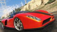 Cheetah-GTAV-Screenshot2
