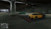 ExoticExports-GTAO-PillboxHillUnionDepository-Spawned.png