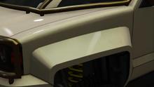 FutureShockBrutus-GTAO-NoFender.png