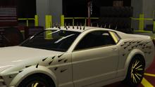 FutureShockDominator-GTAO-BodySpikes.png