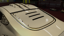 FutureShockZR380-GTAO-RearArmorPlatingMk2.png