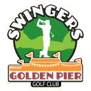 Golden Pier Swingers Golf Club