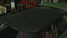 IssiSport-GTAO-CarbonRoof.png