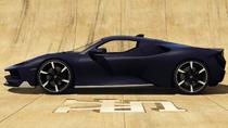 ItaliRSX-GTAO-Side