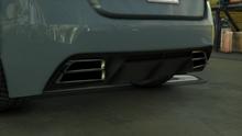 Komoda-GTAO-Exhausts-DualSquaredExhausts.png