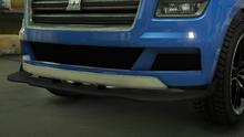 LandstalkerXL-GTAO-FrontBumpers-RaceSplitter.png