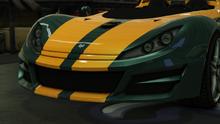 Locust-GTAO-StockFrontBumper.png