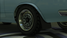 MichelliGT-GTAO-BlackRubberMudflaps.png