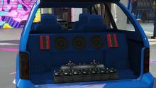 MinivanCustom-GTAO-Trunk-TripleSubTrunkInstall.png