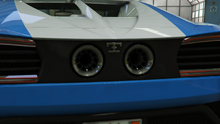 Nero-GTAO-Exhausts-CarbonSurround.png