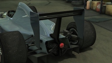 PR4-GTAO-Spoilers-SmallExtremeWing.png