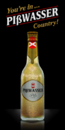 Pisswasser-GTAV-VerticalBillboard