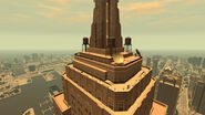 RotterdamTower-GTAIV-Rooftop
