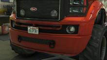SandkingSWB-GTAO-Bumpers-PaintedSkidplate.png