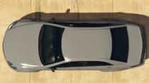 SchafterV12-GTAO-Top