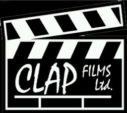Clap Films Ltd