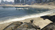 Shipwrecks-GTAO-PaletoBayStateBeachSouth.png