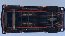 SlamvanCustom-GTAV-Underside