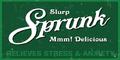 Sprunk-GTAV-OldAdvertisement
