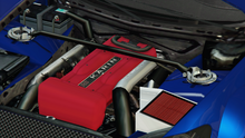SultanRS-GTAO-EngineBlocks-None.png