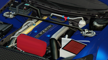 SultanRS-GTAO-EngineBlocks-PrimaryColorValveCovers.png