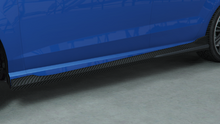 TailgaterS-GTAO-Skirts-CarbonGTSkirts.png