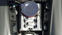 Tornado-GTAV-Engine