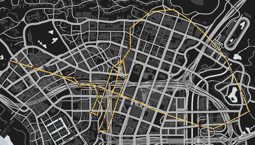 TransformSlalom-GTAO-Map.jpg