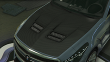 VSTR-GTAO-Hoods-CarbonPerformanceHood.png