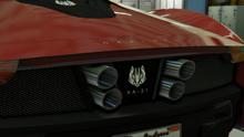 XA21-GTAO-ChromeQuadrantExhaust.png
