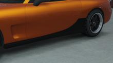 ZR350-GTAO-Skirts-CarbonRaceSkirts.png