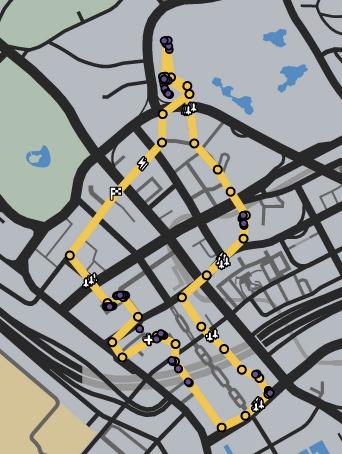 Alleyways GTAO Verified Map.png
