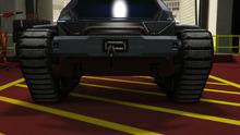 ApocalypseScarab-GTAO-NoRamWeapon.png