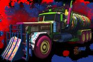 ArenaWar-GTAO-NightmareCerberus
