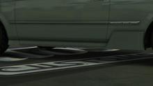 BlistaKanjo-GTAO-RaceSkirts.png