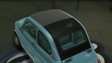 Brioso300-GTAO-Roofs-CarbonRoof.png
