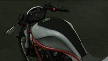 Defiler-GTAO-SpeederTank.png
