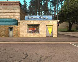 DillimoreBarberShop-GTASA-exterior