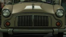 Dynasty-GTAO-Radiator.png
