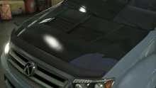 Everon-GTAO-Hoods-SecondaryDoubleVentedwGuard.png