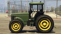 Fieldmaster-GTAV-Side