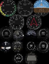 Flyer-GTAV-DialSet.png