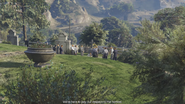 FuneralParty-MissionScreen3-GTAO