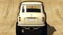 FutureShockIssi-GTAO-Rear