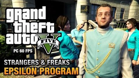 GTA_5_PC_-_Epsilon_Program_100%_Gold_Medal_Walkthrough