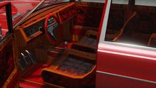 GlendaleCustom-GTAO-TrimDesign-LuxuryPaddedDigitalCamo.png