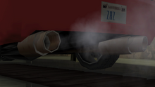 Jester-GTSA-AlienExhaust.png