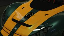 Locust-GTAO-PowerBulgeHood.png