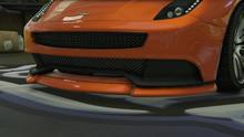 Massacro-GTAO-Bumpers-Splitter.png