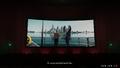 Meltdown-Film-GTAV-SceneBeingFilmedDuringDeepInsideInTheCompletedMovie